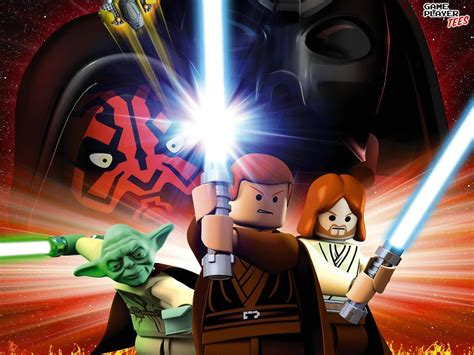 theme psp lego lego star wars wallpapers wallpaper cave