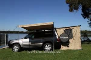 truck tent autos post