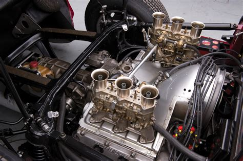 porsche 906 engine 1965 porsche 904 6 carrera gts build race party
