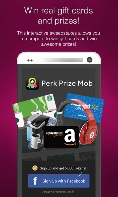 mob apk perk prize mob 安卓apk下载 perk prize mob 官方版apk下载 apkpure应用市场