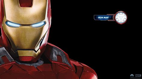 wallpapers full hd the avengers iron man in 2012 avengers wallpapers hd wallpapers id