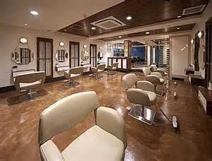 color schemes for hair salons attachment modern pullir