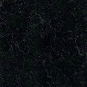 Black Ceramic Floor Tile Daltile Black Dv44 Ceramic Tile