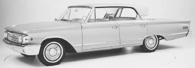 books on how cars work 1963 ford e series regenerative braking we love mercury s past present and future full size mercury cars of the 1960 s