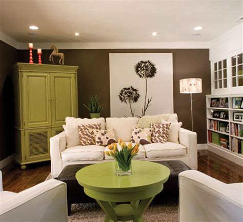 amazing of best maxresdefault in living room design ideas living room amazing colorful living rooms bright colorful