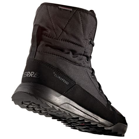 adidas boots womens winter adidas terrex choleah padded cp winter boots s