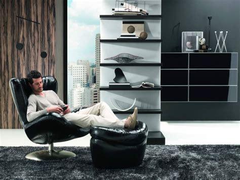 Fauteuil Confortable Pour Lire 472 by 33 Id 233 Es Pour Un Fauteuil Moderne Et Confortable