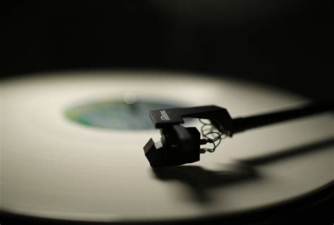 Search Uk Records Vinyl Record Sales At A 28 Year High Fortune