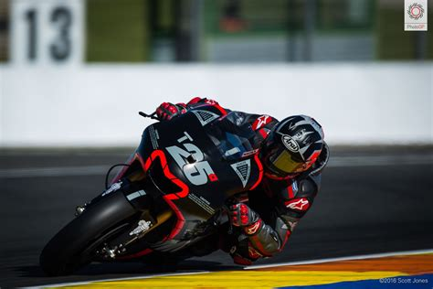test valencia motogp valencia test motogp photos wednesday by jones