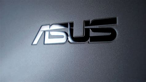 asus bios wallpaper nvidia asus dj wallpaper allwallpaper in 422 pc en