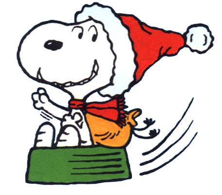 snoopy clipart free snoopy clip pictures and images