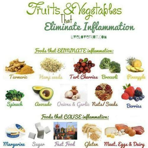vegetables that reduces dht 54 best images about anti imflammatory alkaline on