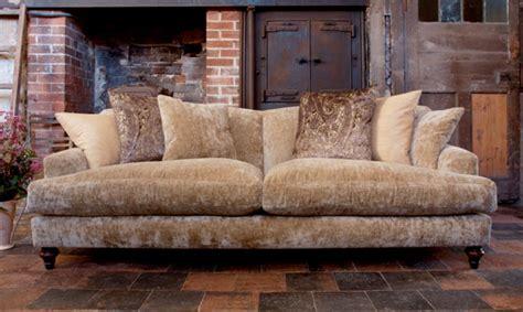 big sofas uk extra large sofas uk brokeasshome com