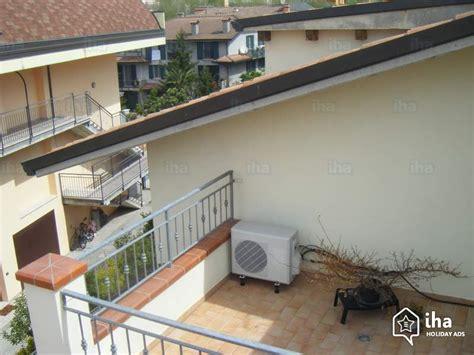 appartamenti vacanze cesenatico appartamento in affitto a cesenatico iha 77161