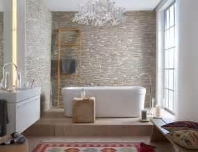 wandpaneele badezimmer wie gemauert wandpaneele quot m 093 schiefer quot oldstones