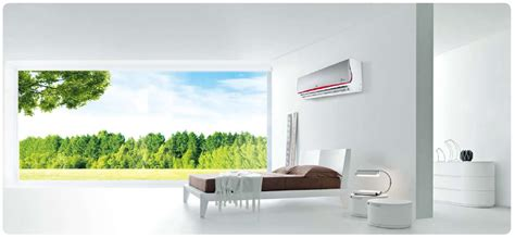 Air Rooms Ideas To Buy New Air Conditioning A Compherensif Home