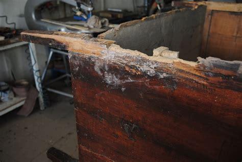 corsi di restauro mobili corso restauro mobili