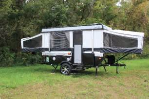 Pop up camper roundup traveling for less