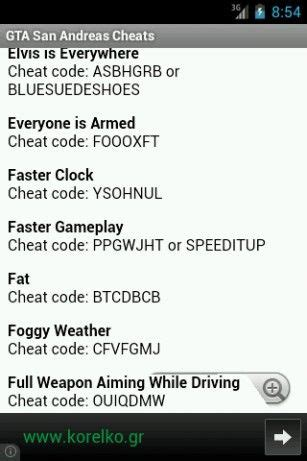 cheats for gta san andreas android best 25 san andreas ideas on gta san andreas gta andreas and san andreas