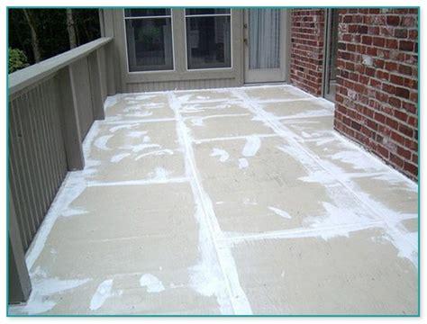 waterproof plywood deck coating