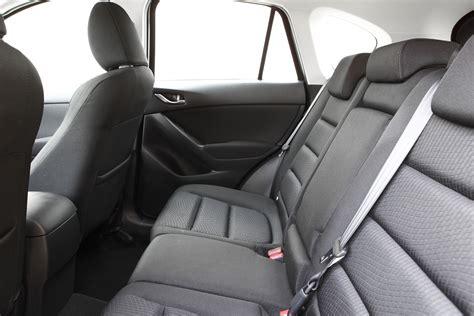 mazda cx 5 back seat mazda cx 5 review photos caradvice
