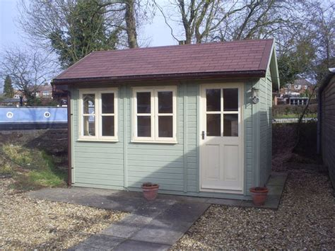 new home office sheds for sale office sheds for sale office shed plans 100 backyard