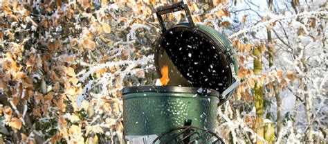 big green egg easter giveaway kaluma travel - Big Green Egg Giveaway