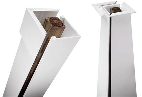 Interior Column Wrap Kits by Column Wraps 28 Images Best 18 Interior Column Wraps
