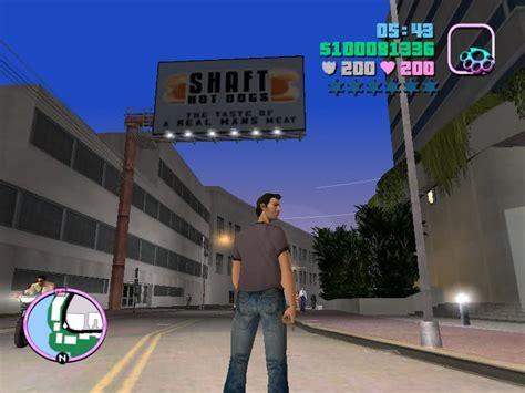 mensajes subliminales gta 5 mensajes subliminales en los videojuegos