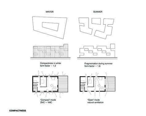 lumiere floor plan carr 233 lumi 232 re lan architecture archdaily