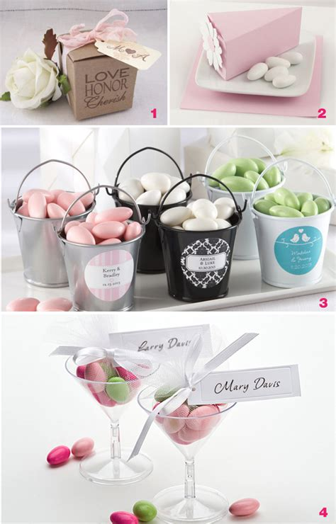 Wedding Budget For 30 Guests by 20 Beautiful Wedding Favor Box Designs Praise Wedding