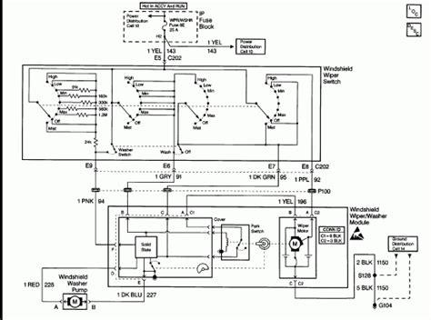 1995 buick lesabre wiring schematics 36 wiring diagram