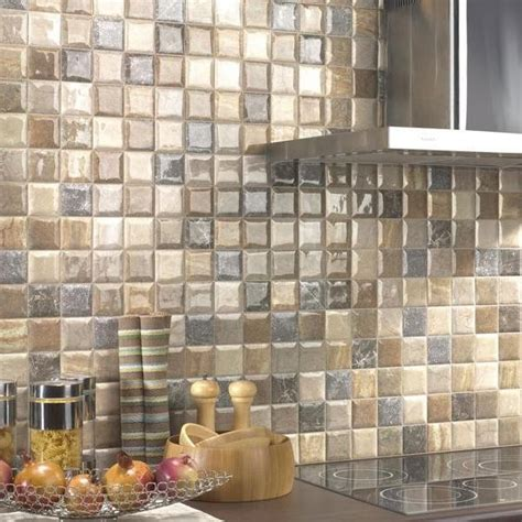 Kitchen Mosaic by Original Tile Bathroom Kitchen Wall Tiles Mosaics