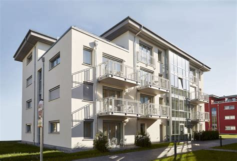 Berlin Appartments by Hotel Adapt Apartments Berlin In Berlin Starting At 163 27