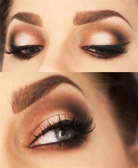 stylish eyebrows shapes for black women ladies this is how you get full and perfect eyebrows