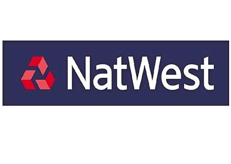 Natwest Goes Back To Its Roots With New Branding Design Week   image gallery natwest