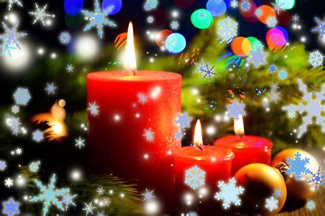 imagenes geniales de navidad banco de im 193 genes tarjetas de navidad para escribir