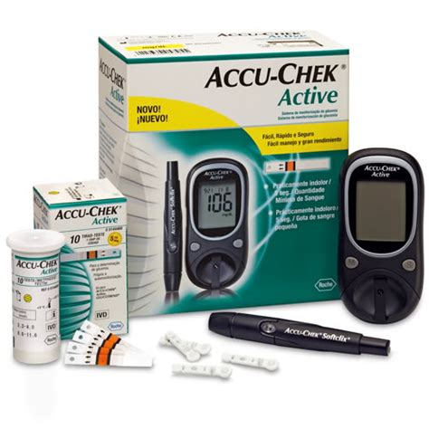 Alat Cek Test Periksa Glukosa Glucosa Glucose Onetouch Select Simple accucheck glucose meter diabetes healthy solutions
