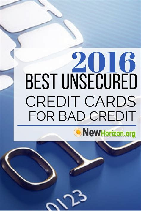 0 bad credit car 1000 ideas about poor credit credit cards on