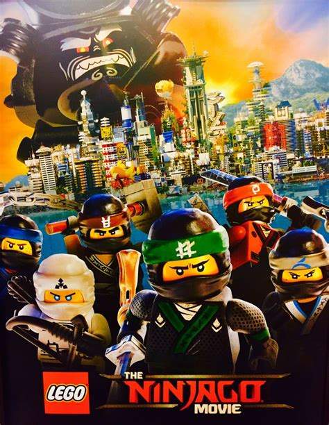 ninjago film 349 best lego ninjago movie images on pinterest art