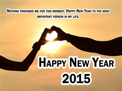 couple wallpaper happy new year happy new year 2015 couple wallpapers png format hd