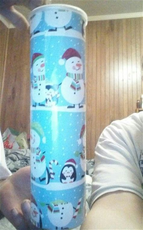 pringles can crafts for 17 best images about pringle containers on