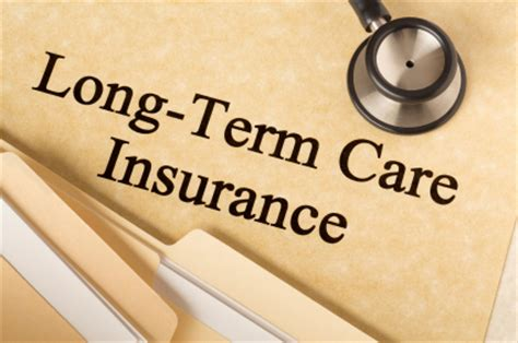 long term care insurance the lisa vogel agency when your loved one needs care