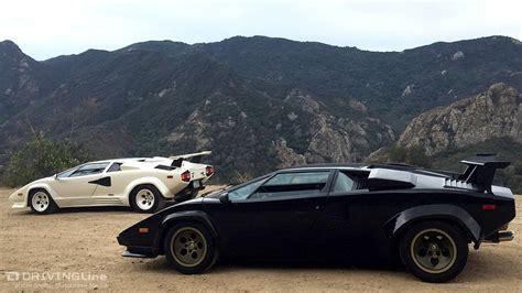 Pch Car - from movie stars to super cars field trippin malibu drivingline