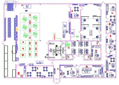 nursery facility layout manufacturing factory layout www pixshark com images