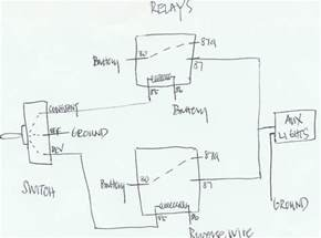spst switch wiring diagram switch free printable wiring diagrams