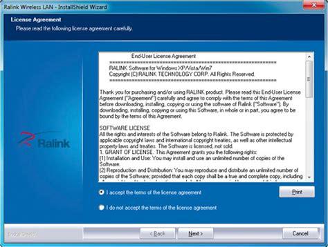setup xp bat wifi bat setup and install windows support mailasail