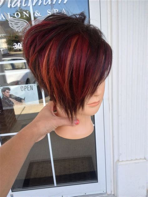 haircuts zone 536 best images about jazzy short hair cuts on pinterest