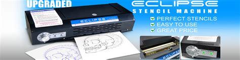 tattoo stencil machine supplies inks machines worldwide