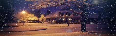sell your house for cash how to sell your house for cash during winters